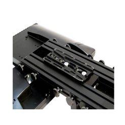 autocue-17-pouces-starter