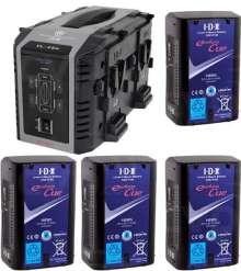 kit-4-batteries-chargeur-4se