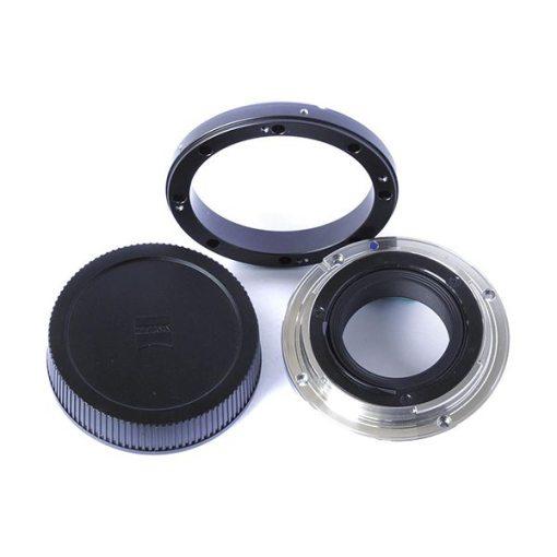ZEISS Monture MFT pour CP.3 135mm T2.1