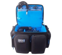 SAC PHOTO ORCABAGS OR-132