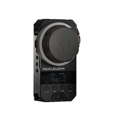 Kit TILTA Nucleus M HF - Kit Wireless Follow Focus