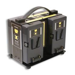 chargeur de batterie rp-4x4