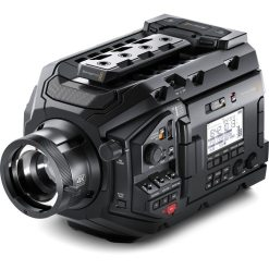 Caméra Blackmagic Ursa Broadcast