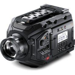 Caméra Blackmagic Ursa Broadcast