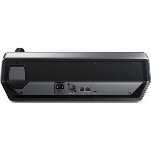 Blackmagic Design ATEM 1 M/E Advanced Panel - Pupitre de contrôle