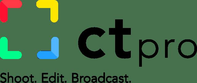 CTpro
