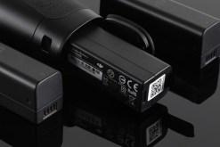 Osmo Batterie Intelligente 1225 mAh, haute capacité