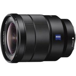 Sony FE 16-35mm F4 ZA OSS - Objectif