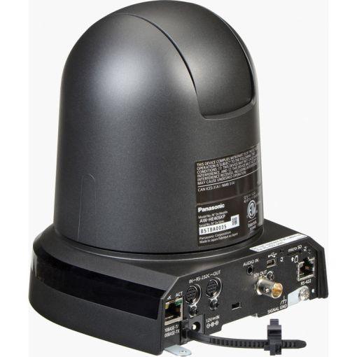 Panasonic AW-HE40S (Occasion) - Caméra Tourelle