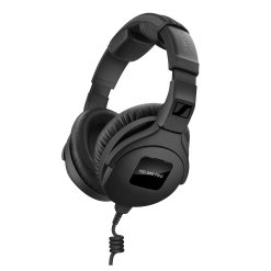 Casque de monitoring Sennheiser HD 300 Pro
