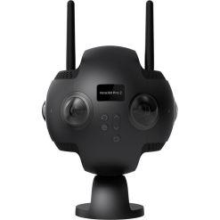 INSTA 360 PRO 2 8K 3D - Caméra 360°