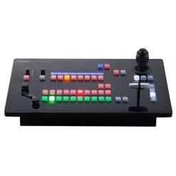 Mélangeur Panasonic AV-HLC100