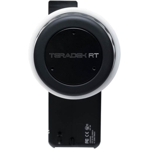 Teradek RT CTRL.1 HF - Wireless Follow Focus