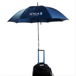 PARAPLUIE DE PRODUCTION FORMAT XL ORCA OR-112