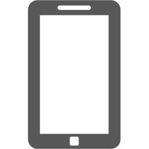 Lecteur flash iXpand