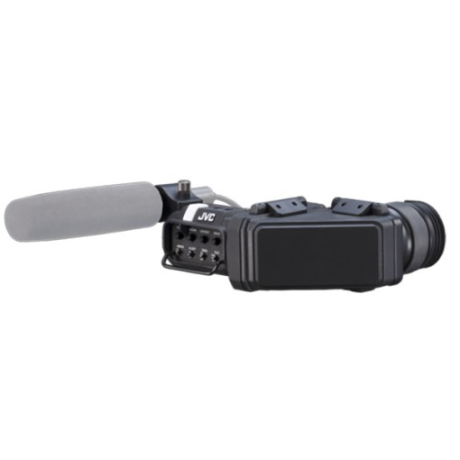 JVC VF-E900G - viseur O-Led