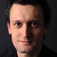 Guillaume Cuvillier, Chef de Projet photographes professionnels chez Sony France