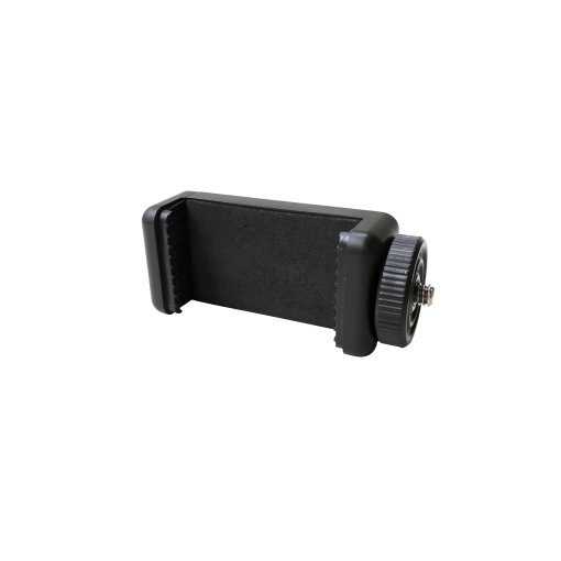 SUPPORT SMARTPHONE POUR TORCHE LED LITRA