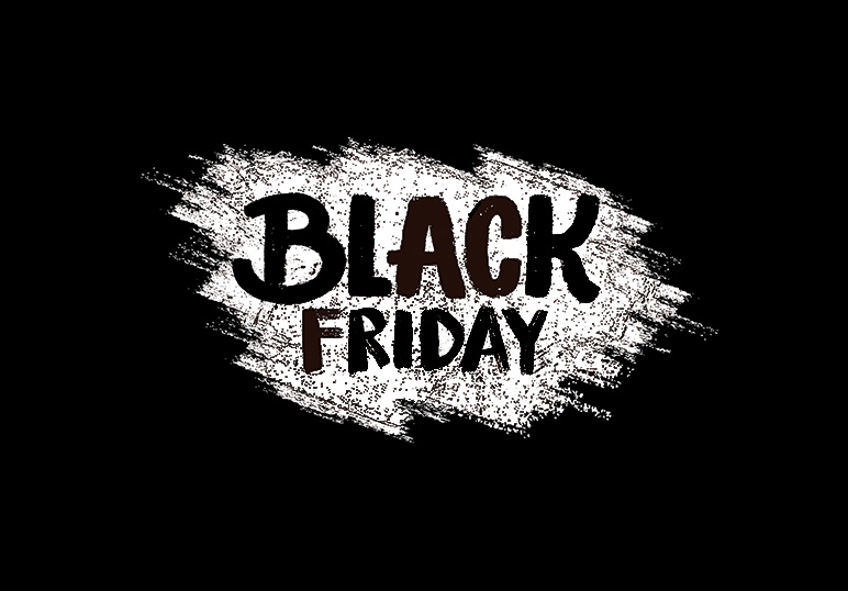 black friday sony 2018