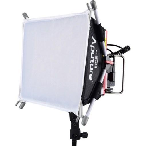 Aputure TRI-8S DAYLIGHT V-Mount - panneau LED spot