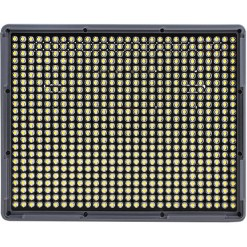 Aputure HR672S Daylight - panneau LED spot