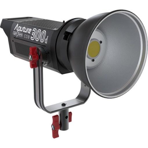 Aputure LS COB 300D - projecteur
