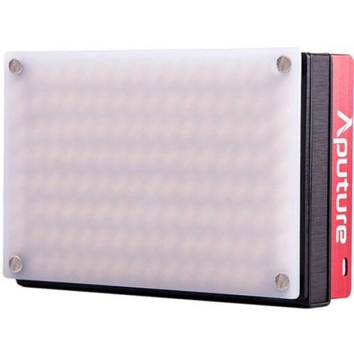 Aputure AL-MX - torche LED