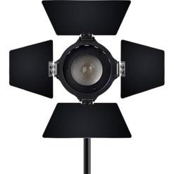 Aputure LS-MINI 20C BICOLOR - torche LED