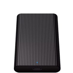 DISQUE SSD SONY SL-EG5BEU 480GO