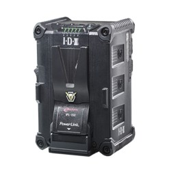 IDX PowerLink IPL-150 V-Mount - Batterie