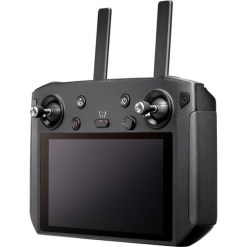 TELECOMMANDE POUR MAVIC 2 DJI SMART CONTROLLER 2