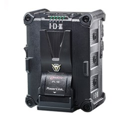 IDX PowerLink IPL-98 V-Mount - Batterie