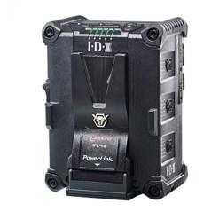 IDX PowerLink IPL-98 V-Mount - Batterie