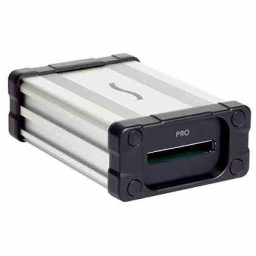 Sonnet ECHOPRO-E34 - adaptateur Echo Expresscard Pro
