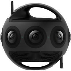 CAMERA 360°/VR INSTA360 TITAN 11K