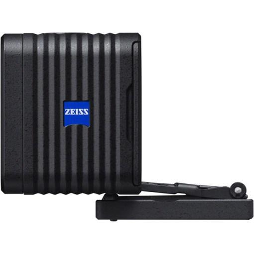 Sony RX0 II + Poignée VCT-SRG1 - Kit Caméra embarquée 4K