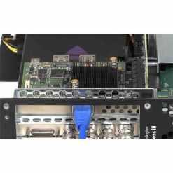SONNET G10E-1X-E3