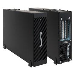 SONNET ECHO-EXP3FD-TB3