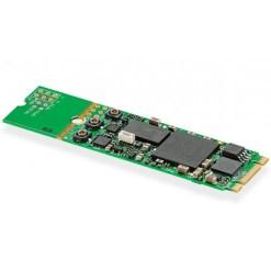 CARTE PCIE BLACKMAGIC DECKLINK SDI MICRO