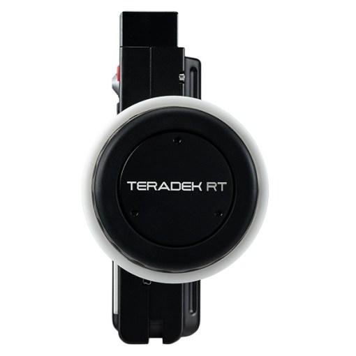 Teradek RT CTRL.3 3 Axes Impérial - Wireless Follow Focus