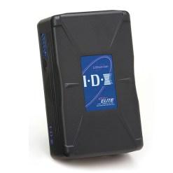 IDX Endura Elite - Batterie V-Mount 14.8V