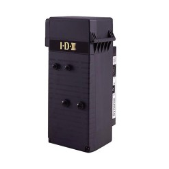 IDX NH-202 – Support pour 2 Batteries NP