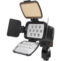 IDX X10-Lite-S - Minette LED