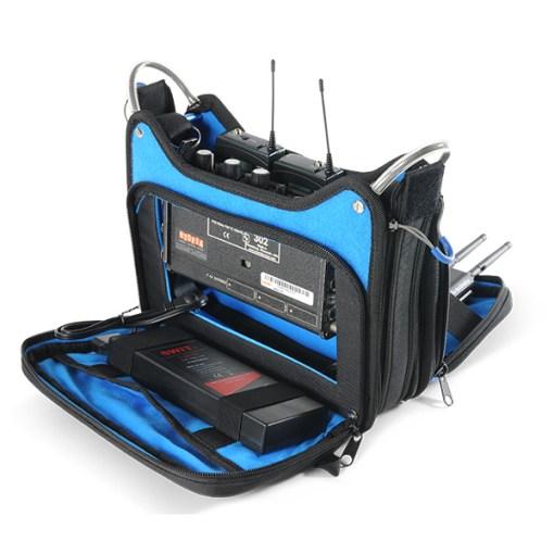 ORCA OR-272 - sac audio enregistreurs