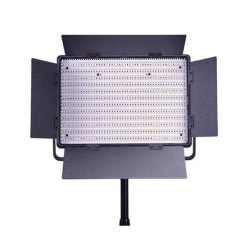 PANNEAU LED LEDGO LG 1200CSCII
