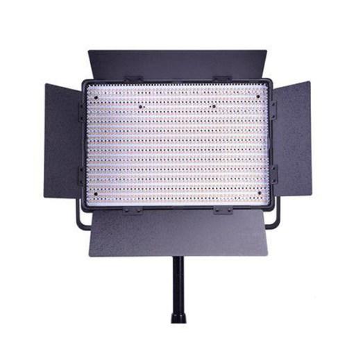 PANNEAU LED LEDGO LG-1200CSCII