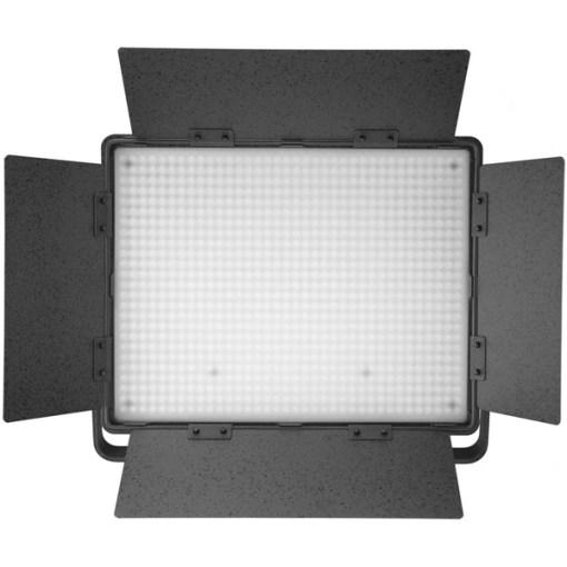 PANNEAU LED LEDGO LG-900CSCII