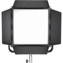 Ledgo LG-S150M - panneau LED