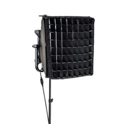 CASIER SNAPGRID 40 LITEPANELS 900-3720