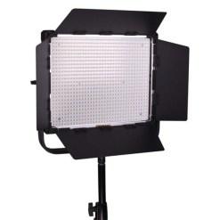 PANNEAU LED PRO 900 MONO COULEUR LG-900MSII